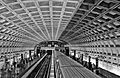 Sub-Metro (4906361472).jpg