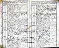 Subačiaus RKB 1832-1838 krikšto metrikų knyga 021.jpg