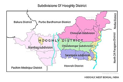 Subdivision of Hooghly District.jpg