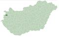 Subregion Csepreg.PNG
