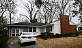 Suburban Houses in Cameron Village Historic District, Raleigh, North Carolina.jpg