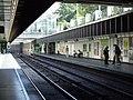 Subway (272912069).jpg
