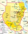 Sudan-karte-politisch-1991.png