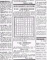 Sudoku.jpg