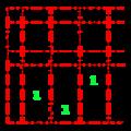 Sudoku grid elim1.png