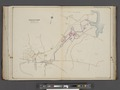 Suffolk County, V. 2, Double Page Plate No. 21 (Map bounded by Kings Park) NYPL2055509.tiff