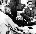 Suhrawardy and Gandhi.jpg