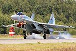 Sukhoi Su-35S (28359660811).jpg