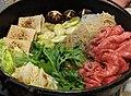 Sukiyaki123.jpg