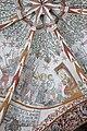 Sulsted Kirke fresco 20090804-47.jpg