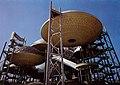 Sumitomo Fairy Tale Pavilion.jpg