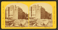Summer Street, from Robert N. Dennis collection of stereoscopic views 7.png