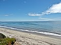Summerland Beach P4070314.jpg