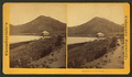 Summit Lake & station, by Chamberlain, W. G. (William Gunnison).png
