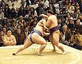 Sumo -Osaka 2010 03 23 b.jpg