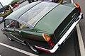Sunbeam Rapier H120 (1971) (33729040894).jpg