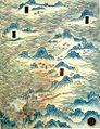 Suncheon Joseon Dynastys national pasture's areas map.jpg