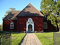 Sundborns kyrka, framsidan.jpg