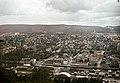 Sundsvall - KMB - 16001000241786.jpg