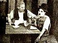 Sunnyside (1919) - 1.jpg