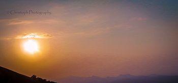Sunset Kodachadhiri.jpg