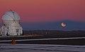 Sunset eclipse VLT platform.jpg