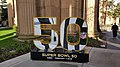 Super Bowl 50 - Palace of Fine Arts (24676644523).jpg