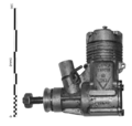 Super Tigre G20 model aircraft engine 1970.png
