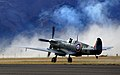 Supermarine Spitfire Mk IXc PV270 (14082568942).jpg