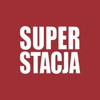 Superstacja logo.jpg