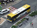Surfside Buslines 746 (3637709255).jpg