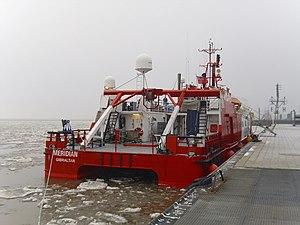 Survey vessel Meridian (2).jpg