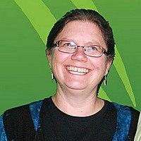 Susan Milner 2012 (7997786688) (cropped).jpg