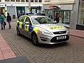 Sussex Police GX12 EJG.jpeg