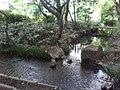 Susugi Brook.JPG