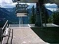 Sutten Bergstation - panoramio.jpg