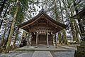 Suwa taisha Kamisha Honmiya , 諏訪大社 上社 本宮 - panoramio (14).jpg