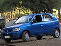 Suzuki Alto 800 GL 2007 (16559985398).jpg
