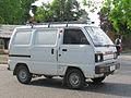 Suzuki Carry Super SK 410 Cargo 1988 (10682881475).jpg