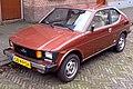 Suzuki SC 100 GX DE LUXE.jpg