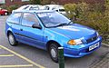 Suzuki Swift GLS 2002 - Flickr - mick - Lumix.jpg