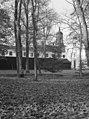 Svartsjö slott - KMB - 16001000016466.jpg