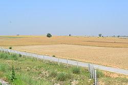 Swabian Landscape-2.JPG