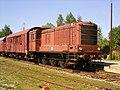 Swedish-railway-museum-gavle-13.JPG