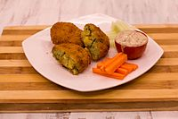 Sweet-potato-cutlet-recipe.jpg