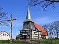 Swieszewo Church 2009b.jpg