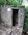 Swildon's Hole - geograph.org.uk - 1448070.jpg