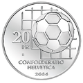 Swiss-Commemorative-Coin-2004b-CHF-20-reverse.png