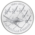 Swiss-Commemorative-Coin-2014a-CHF-20-obverse.png