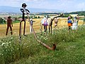 Swiss Scarecrows 1.jpg